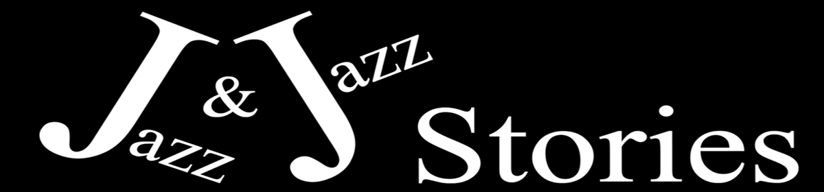 Jazz and Jazz Stories